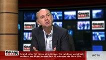 Les Victoires des Autodidactes vue par La Gazette Nord Pas-de-Calais