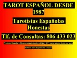 tarot en español los arcanos-806433023-tarot en español