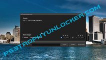 How to hack ps3 trophies without cfw (English/French) ps3 trophy unlocker December 2013 - PS3 Trophy Unlocker