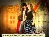 Pashto New Musical Stage show 2013 Razai Chi Tool Ghadigo - Trailor - Comming Soon