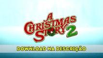 Baixar filme Uma História de Natal 2 Dublado RMVB + AVI DVDRip