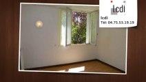 Vente - appartement - MONTPELLIER (34070)  - 27m²