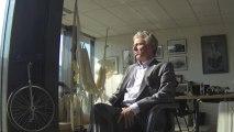 Truffle Capital: Interview de Jean-Francois Fourt