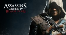 ASSASSIN KILLING ASSASSIN'S..??: Assassins Creed IV Black Flag