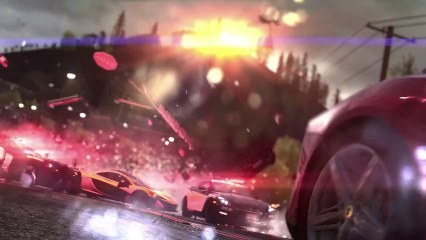 Flics Vs Pilotes de Wolfenstein: The New Order
