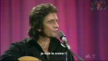 A Tribute to Johnny Cash: Man in Black. FR/EN