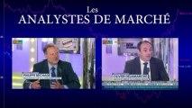 """Panorama des économistes """"dissidents"""" par Pierre-Yves Rougeyron"""
