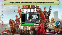 ▶ GTA 5 Key Generator [Keygen] - Updated December 2013 - [PS3] [PS4] [XBOX] [PC]
