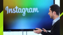Instagram Direct Gives Users More Power, Freedom And Control