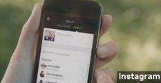 Instagram Announces Private Messaging Via Instagram Direct