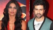 Bipasha Basu & Harman Baweja To Romance On Big Screen ?
