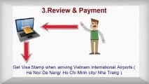 Vietnam Visa for Australian Citizens