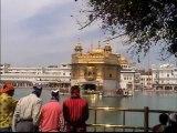 amritsar-golden-temple-arvind-pandit