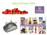 Christmas Offer! Offer! Offer!- Corporates Gifts Singapore