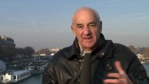 Henri Weber présente le colloque «La montée des populismes en Europe» (mercredi 18 décembre à l'Assemblée nationale)