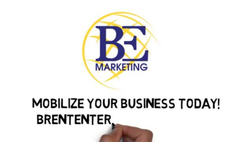 Marketing Consulting Firm | Marketing Service Provider | Marketing Solutions