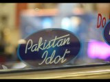 Pakistan Idol - Episode 3 - (Multan Auditions) On Geo Tv - 13 December 2013