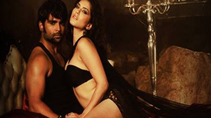 Jackpot - Sunny Leone Acting Public Review