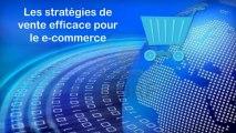Les Méthodes Marketing Électronique