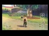 The Legend of Zelda_ Skyward Sword - Episode 2 (The Stolen Bird)