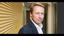 """Financement de """"Nous Citoyens"""" : Denis Payre répond à Yves Thréard"""