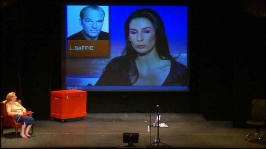 Laurent Baffie est un Sale Gosse - Partie 2