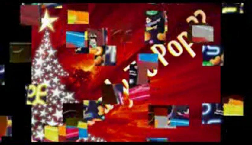 Marketing Project Advertise Do_PAL JUW Karachi