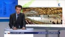 La Voix Est Libre Spéciale Municipales à Angers