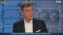 Meilleurtaux.com: Hervé Hatt, dans C'est votre argent - 13/12 3/5