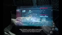 WT - Batman Arkham Origins [Ep 12]