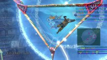 FINAL FANTASY X X-2 HD - Blitzball