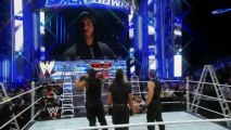 WWE.Friday.Night.Smackdown.2013.12.13.720p.HDTV.x264-Ebi (1)-002