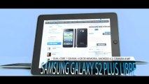 Moviles Samsung Libres Baratos - Tienda de Móviles | MovilesLowCost.com