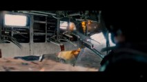 Edge of Tomorrow - Trailer for Edge of Tomorrow