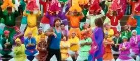 Mari O Mari Gae Mere Mat Mari... R...rajkapoor hindi new movie 2013