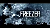 Freezer Official Theatrical Trailer #1 (2014) - Peter Facinelli, Dylan McDermott Movie HD