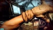 Killzone 3 - Let's play # 4 - Mission   Six mois plus tard (suite)