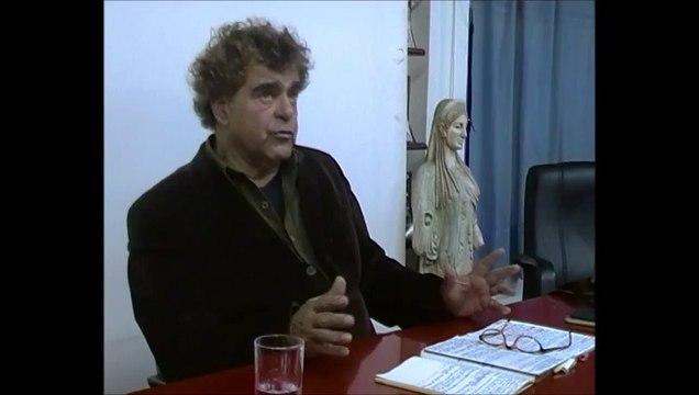 Κωνσταντίνος Ρωμανός, περί εξισλαμισμού (Β) και πολιτικής ορθότητας