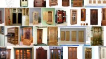 Top Green House, Guitar & Gun Cabinet Woodworking Plans, Projects and Ideas