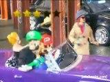 Mario à Vice City