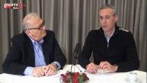 Για τα 2.500.000 ευρώ που περιμένουν τους Κιλκισιώτες επιχειρηματίες μιλά ο Παναγιώτης Κωνσταντινίδης στη Γνώμη
