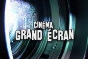 Pom Web TV - Cinéma GRAND ECRAN