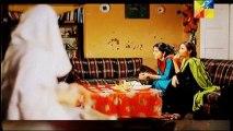 Mohabbat Subha Ka Sitara Hai Episode 1 -480x360