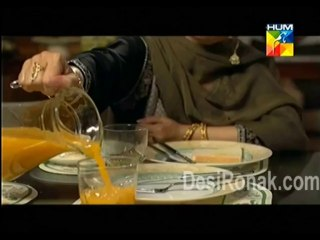 Aseer Zadi - Episode 18 - December 14, 2013 - Part 3