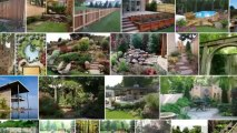 Top Kitchen Plans and Landscaping Woodworking Plans, Projects and Ideas