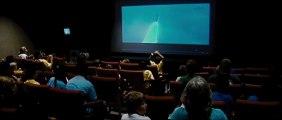 INTERSTELLAR - Bande-Annonce officielle / Trailer [VO|HD]
