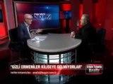 Türkiyede  Müslüman olan Ermeniler  ve müslüman görünmek zorunda kalan ermeniler nasıl yaşarlar