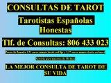 consulta de cartas del tarot gratis-806433023-consulta