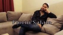 Florin Salam    Daca tu nu esti   2014    cele mai noi manele 2014