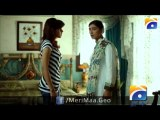 Meri Maa Episode 70 in High Quality Video By GlamurTv